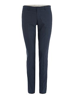 Jack Blue Trousers