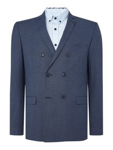 Selected Homme Mason Navy Blazer