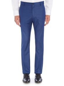 Selected Homme Mylo Logan New Blue Trousers