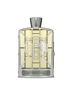 24 Old Bond Street Limited Edition Eau de