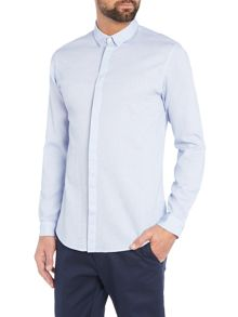 Selected Homme Two Bow Shirt