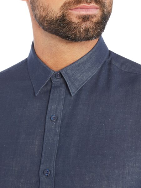Selected Homme Nelson Shirt