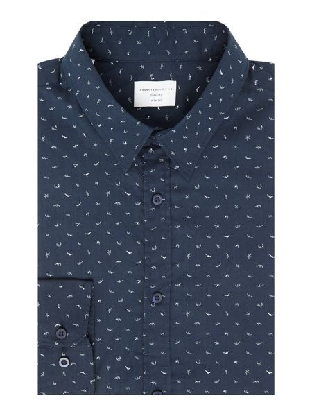 Selected Homme Haze Shirt