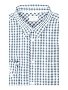 Selected Homme Two Low Shirt