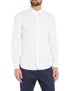 Selected Homme Coy Shirt