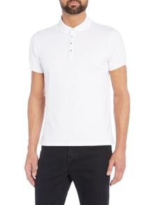 Selected Homme Dawson Polo