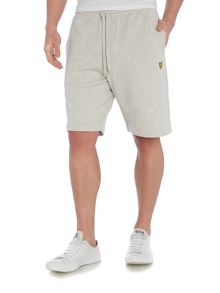 Lyle and Scott Sweat Shorts