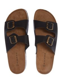 Howick Casual Sandal
