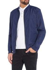 Selected Homme Luke Bomber Jacket