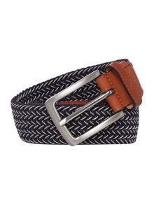 Selected Homme Bennet Belt