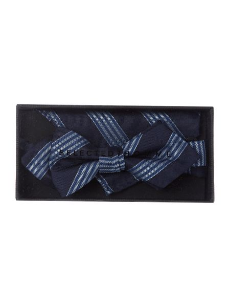 Selected Homme Jonathon Tie Box