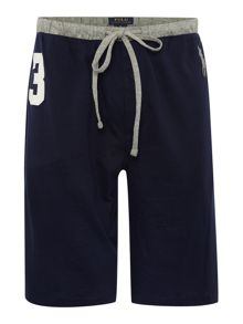 Polo Ralph Lauren No 3 pyjama shorts