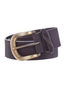 Dickins & Jones Basic jean belt