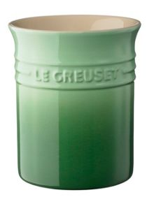 Le Creuset Small Utensil jar Rosemary