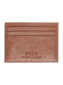 Polo Ralph Lauren Slim card case