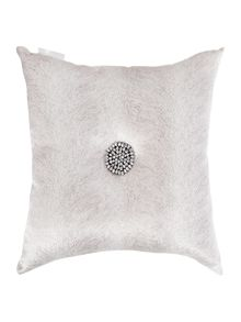 Kylie Minogue Lorenta Mist Co-ordinating Cushion
