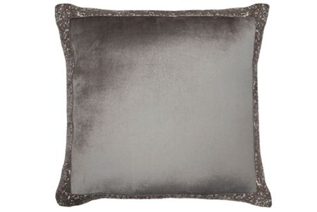 Kylie Minogue Alonza Slate 40x40 Cushion