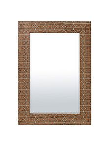 Mirror uk buy designer mirrors online today house of for Mirror 60 x 90