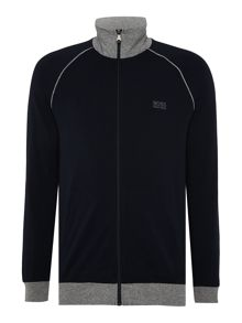 Hugo Boss Zip through jacket
