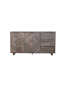 Casey large sideboard