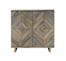 Living by Christiane Lemieux Casey small sideboard