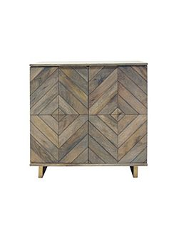 Casey small sideboard