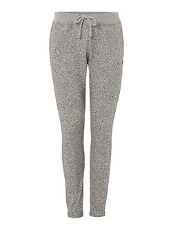Booster Sweat Pant