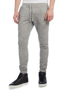 Jack & Jones Booster Sweat Pant