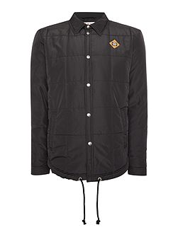 Sports Padded Jacket