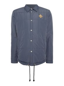 Jack & Jones Sports Padded Jacket