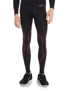Glenmuir Base Layer Trousers