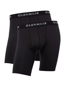Glenmuir 2 Pack Performance Trunk