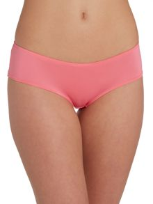 Marie Meili Presence hipster brief