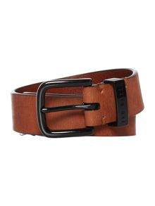 Ted Baker Coloured leather belt