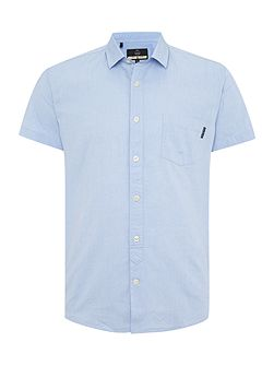 Frigate Short Sleeve shirt