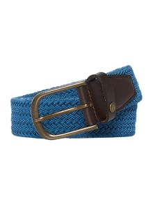 Ted Baker Coloured elastic belt