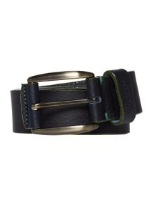 Ted Baker Smart reversible belt