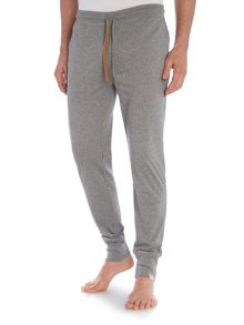 Paul Smith London Jersey cuffed pyjama trouser