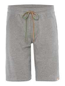 Paul Smith London Jersey pyjama short