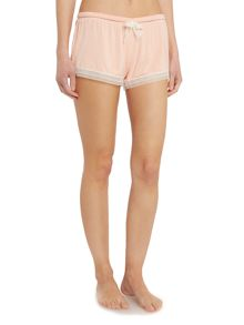 Heidi Klum Intimates Rise & swing shorts