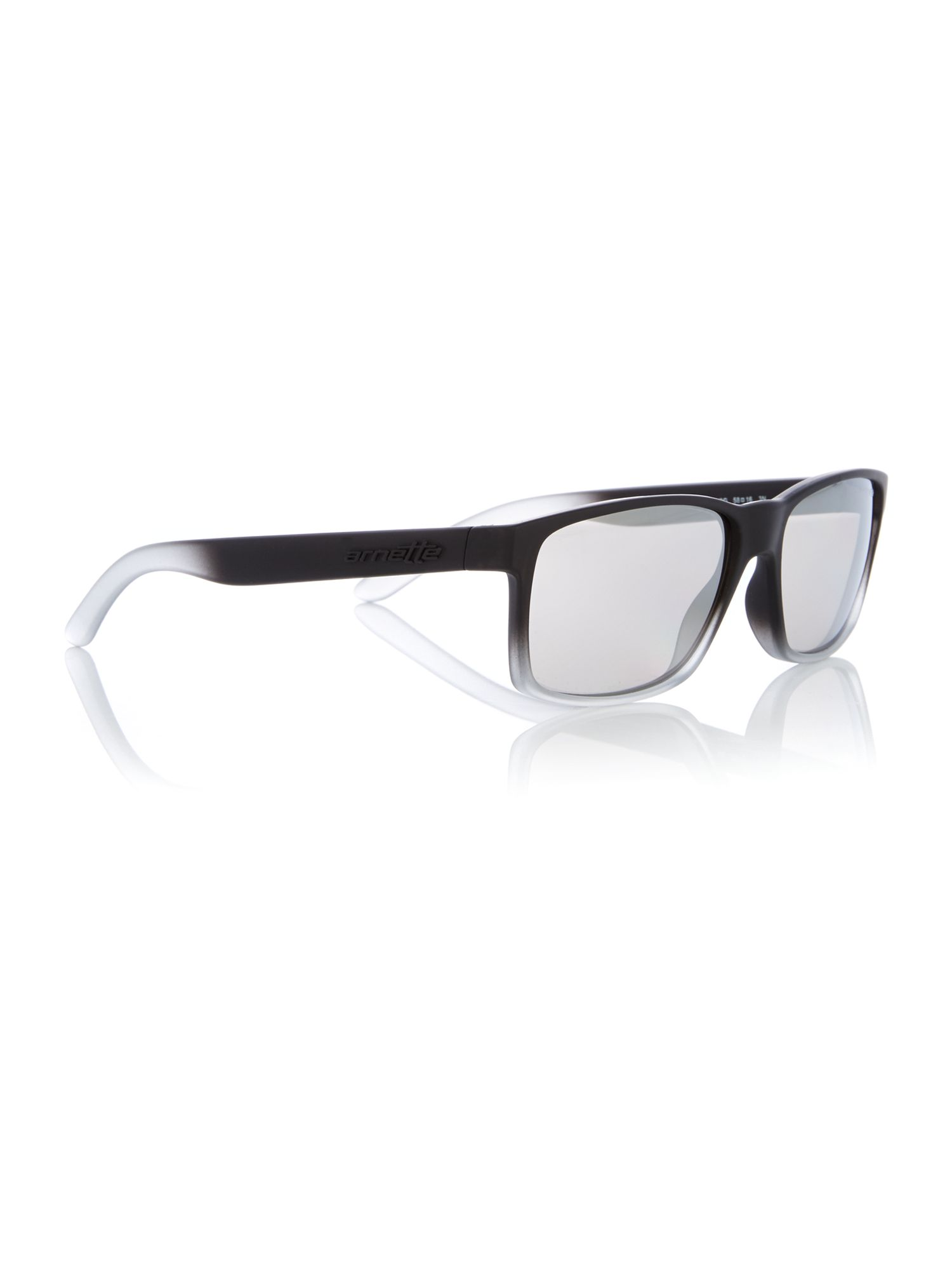 Arnette AN4185 rectangle sunglasses