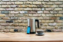 Smarter iKettle 2.0 with App