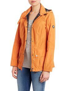 Barbour Clove hitch casual jacket