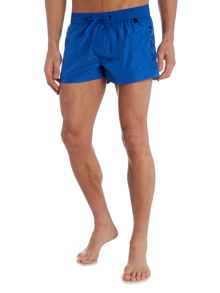 Diesel Swim shorts with logo