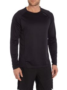 2XU Ignition L/S Top