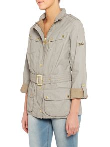 Barbour Broton casual jacket