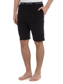 Calvin Klein CK one long shorts