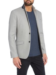 Selected Homme Willis Blazer