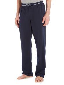 Hugo Boss Jersey pyjama pants