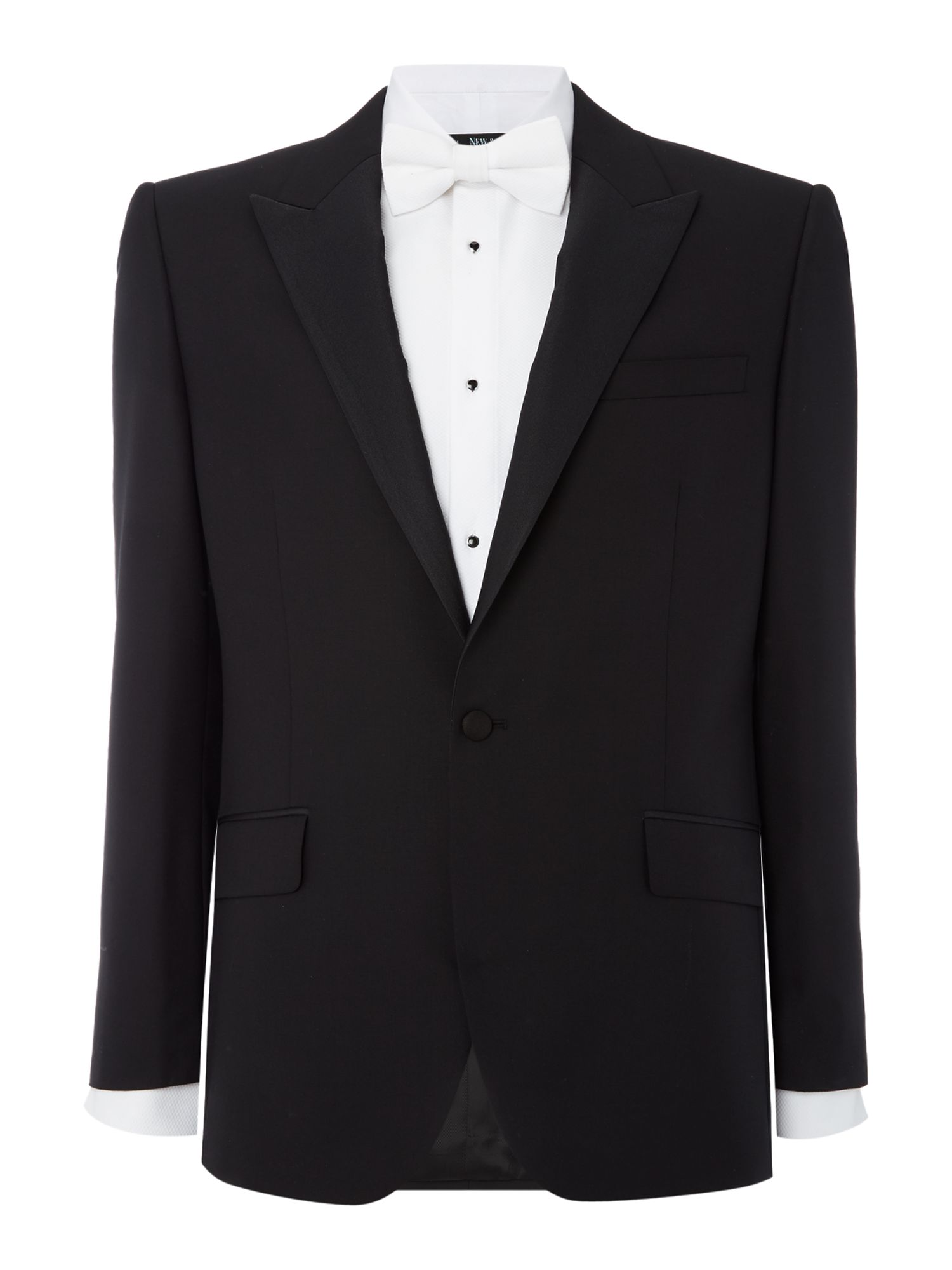 Find a Dinner Jacket for Men and a Dinner Jacket for Boys at Macy's. Macy's Presents: The Edit - A curated mix of fashion and inspiration Check It Out Free Shipping with $99 purchase + Free Store Pickup.